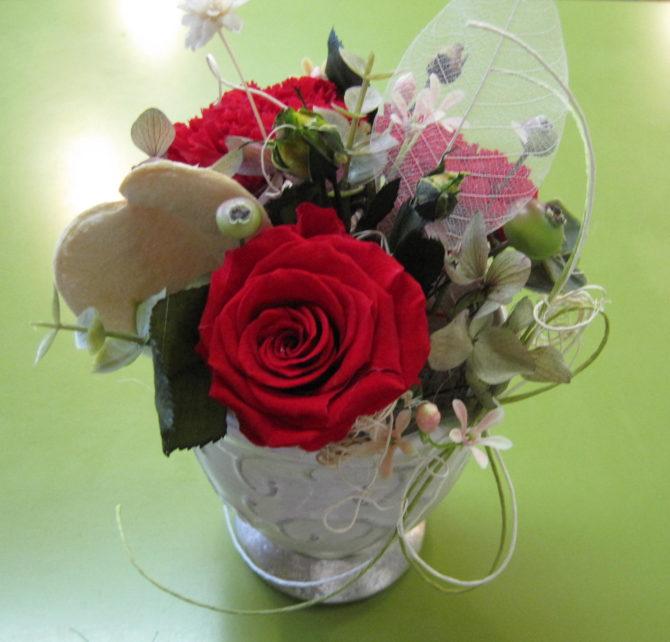 5月8日は母の日です。 ご予約、発送受付中 ご注文はお電話で承っております。